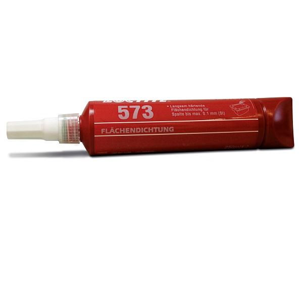 Loctite 573 da 250 ml.
