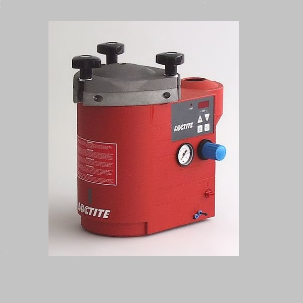 Loctite 97009 Dosatore integrato semi-automatico con livello