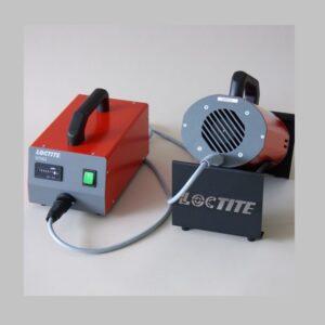 Loctite 97053 Lampada UVA manuale 250 W con filtro