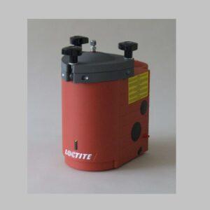 Loctite 97125 Serbatoio 0,5, litri con sensore digitale