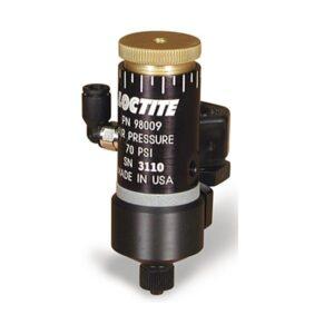 Loctite 98009 Valvola per prodotti UV