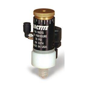 Loctite 98013 Valvola prodotti cianoacrilati *7 Pz. IN OFFERTA*