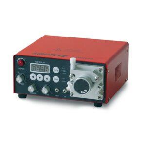 Loctite 98548 dosatore peristaltico elettrico
