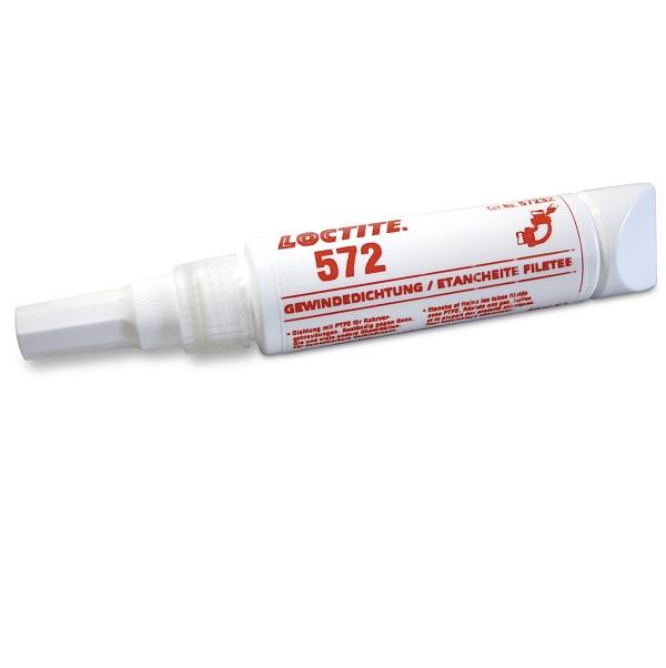 Loctite 572 da 50 ml.