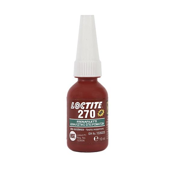 LOCTITE 270 da 10 ml.