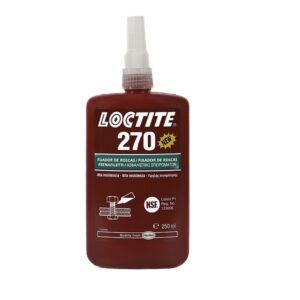 LOCTITE 270 da 250 ml.