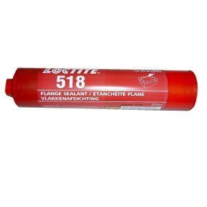 Loctite 518 cartuccia da 300 ml. (Copy)