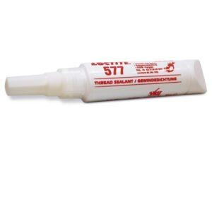 Loctite 577 da 50 ml.