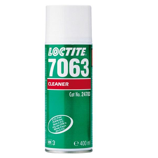 Loctite 7063 da 400 ml.