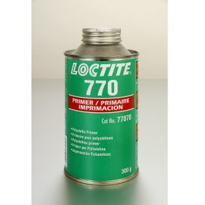 Loctite 770 flacone da 300 ml.