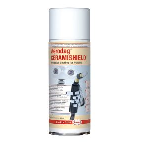 Loctite SF 7900 Ceramic Shield spray da 400 ml.