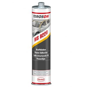 Teroson MS 9220 Cartuccia da 310 ml.